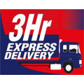 3Hr Gifts Delivery