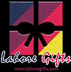 Lahoregifts.com