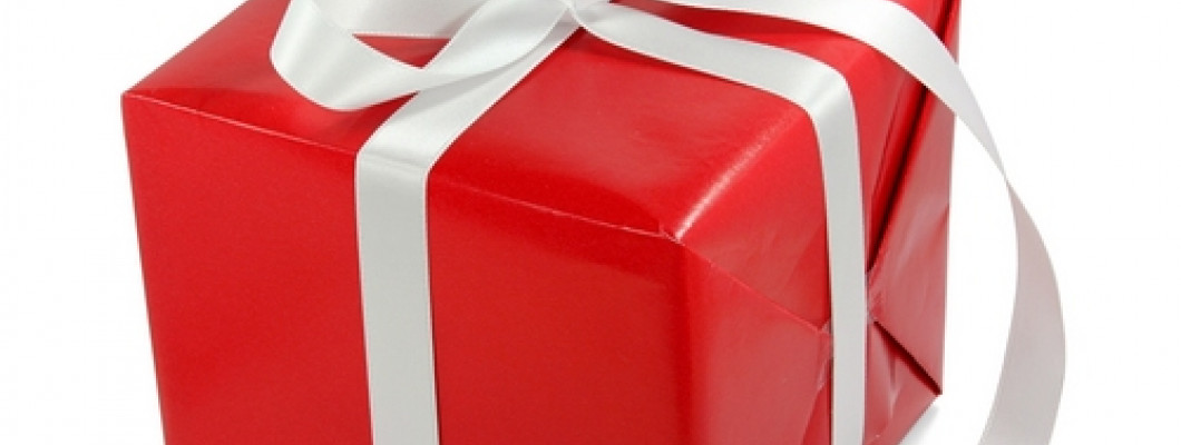 Pick the Perfect Gift Hamper for Your Recipients in Lahore