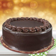 2lbs Chocolate Cake from Bread Beyond