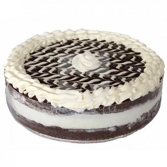 2lbs Ice Cream Sandwich Cake from Kitchen Cuisine