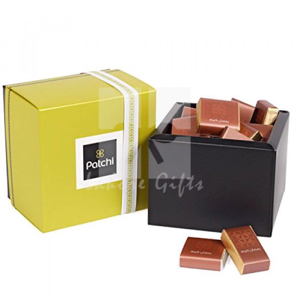 500gm Patchi Chocolates