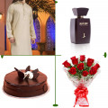 Eid Gifts to Lahore