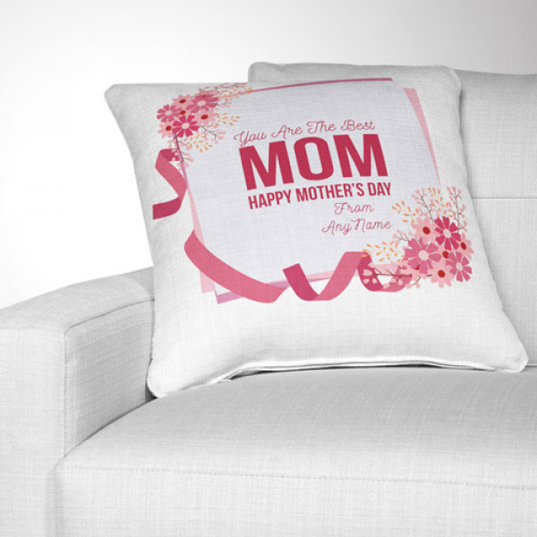 Best Mom Cushion